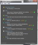 2012-12-21_Dell_Speccy_screenshot