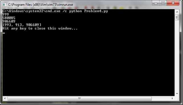 problem4_finaloutput
