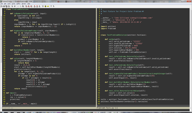 vim_split_screen